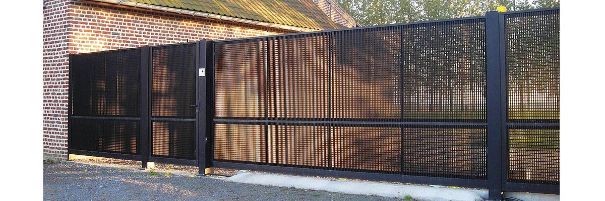 ferronnerie lille excellent ferronnerie mtallerie cambrai escalier sur mesure ferronnerie. Black Bedroom Furniture Sets. Home Design Ideas